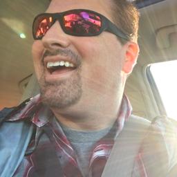 jay_forsythe periscope profile