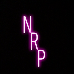 TheReal_NRP periscope profile