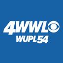WWLTV periscope profile