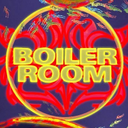 boilerroomtv periscope profile