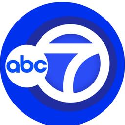 ABC7NY periscope profile
