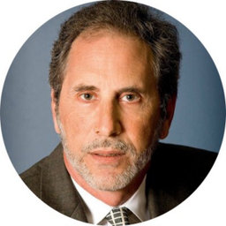 JeffreyGuterman periscope profile