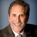JeffreyGuterman periscope profile