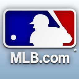 MLB periscope profile