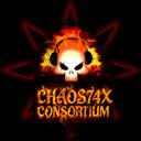 CHAOS74X periscope profile