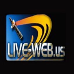 liveweb periscope profile