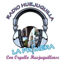 Radiohuejuquilla1 periscope profile
