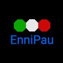 EnniPau periscope profile