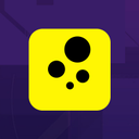 CheddarEsports periscope profile