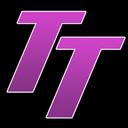 TranceToday periscope profile