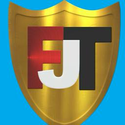 FTJGaming periscope profile