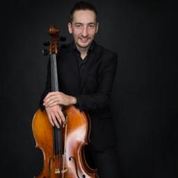 yuri_cellist periscope profile