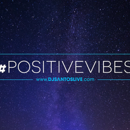 PositiveVibes_Tv periscope profile
