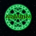 Arcarim periscope profile