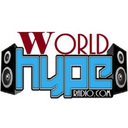 worldhyperadio periscope profile