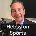 Hebsyman periscope profile