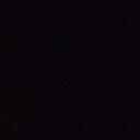 profil resmi