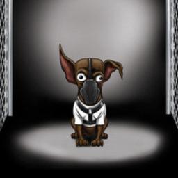 baddog001 periscope profile