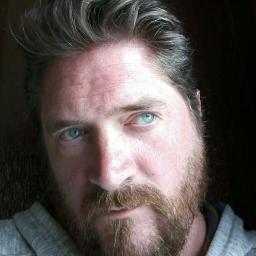 CalebJordanSchulz periscope profile