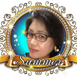 ella_beth6102 periscope profile