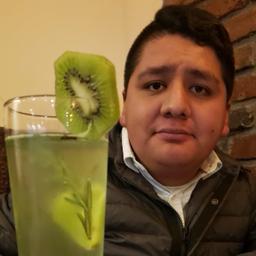 LuisFernandoMx periscope profile