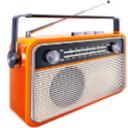 radiomateus633 periscope profile