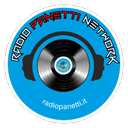 radiopanettibari periscope profile