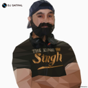 djssingh periscope profile