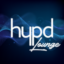 Hypdmedia periscope profile