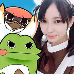yousei_hayanie periscope profile