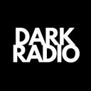darkradiorecords periscope profile