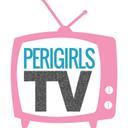 PeriGirlsTV