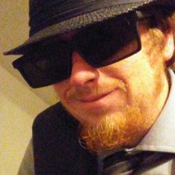 T_Detective309 periscope profile