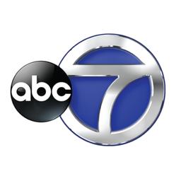 ABC7News periscope profile