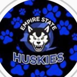 Huskies_Sottile1 periscope profile