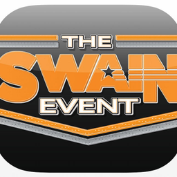 SwainEvent periscope profile