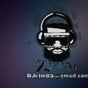 DJCTMSINCE85 periscope profile