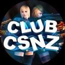 clubcsnz periscope profile