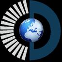 dimtv periscope profile