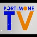 portmonetv periscope profile