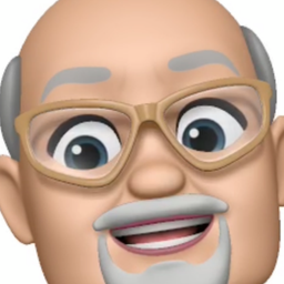 JOHN_COOKS periscope profile