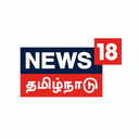 News18TamilNadu periscope profile