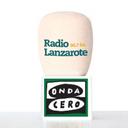 RadioLanzarote periscope profile