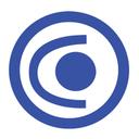 TKUnion periscope profile