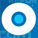Reporte_Indigo periscope profile
