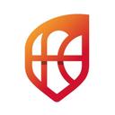baloncestofeb periscope profile