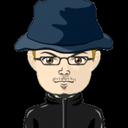 Mate_tv periscope profile