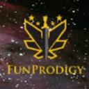 FunProdigy periscope profile