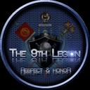 Livesg00d periscope profile