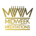 MidweekMeditations periscope profile